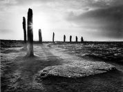 Orcades, Mainland, Ring of Brodgar